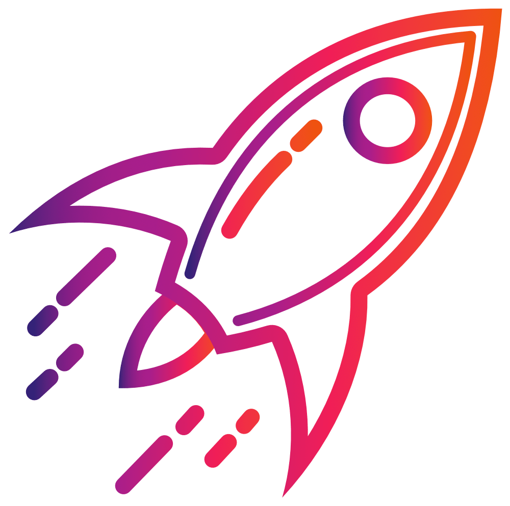 fusée Elementips